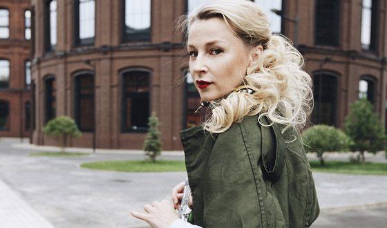 spisok-samih-populyarnih-russkih-aktris