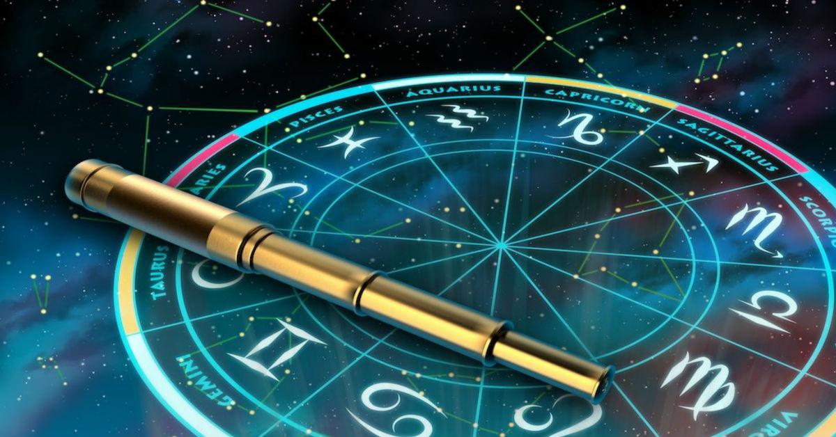 выполнен гороскоп на 12 02 2016 дева после