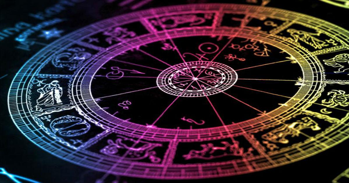 гороскоп на 27 октября рыба