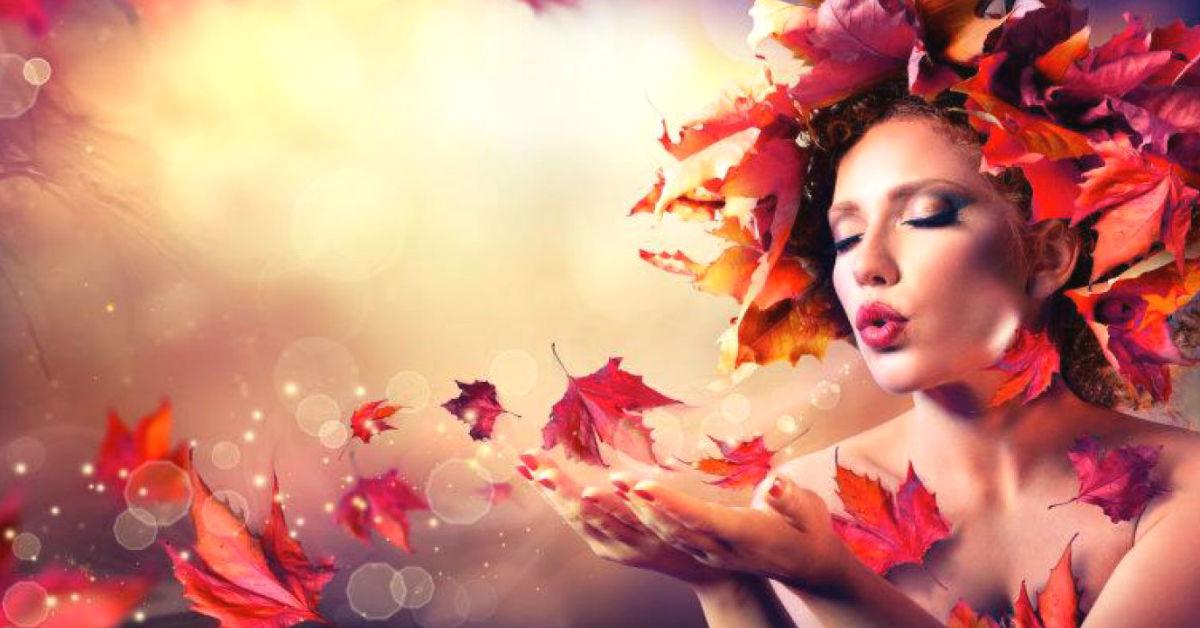 женщины 17 ноября гороскоп