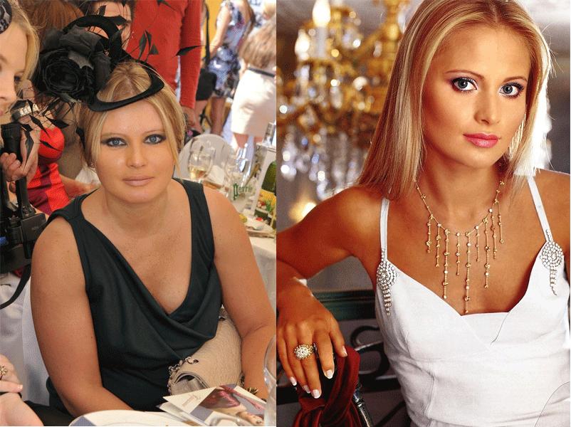 Похудение Шоу Звезд. Как худеют знаменитости?