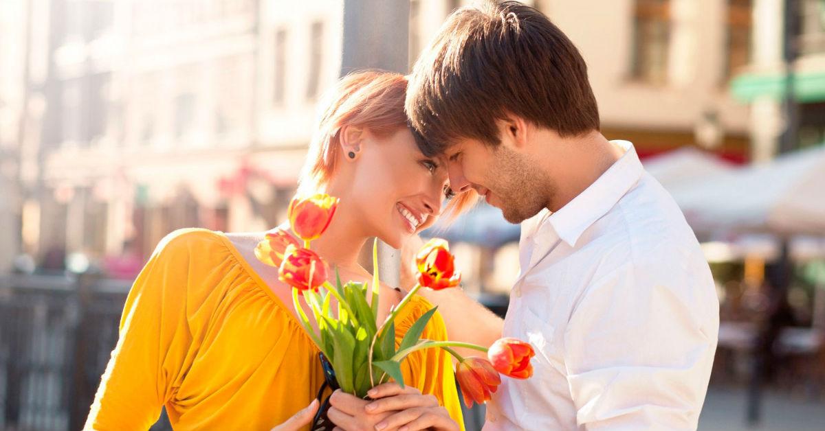 Картинки цветы любимым людям