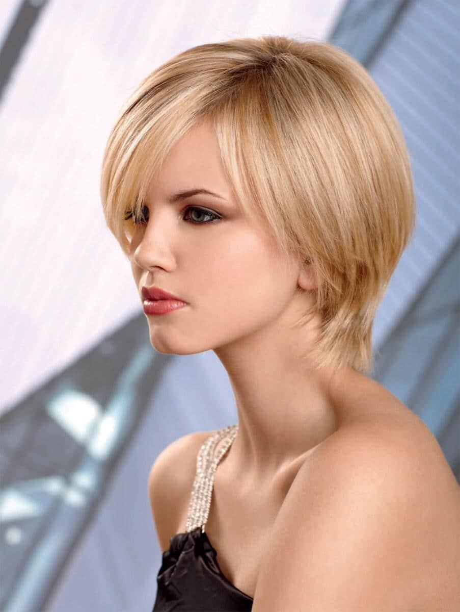 стрижки для жидких и тонких волос фото ресторане санатория ирис